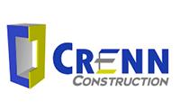 crenn_construction