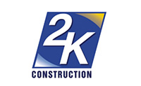 2k-construction