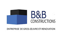 bb-construction