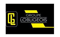 groupe-lobligeois