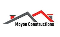 moyon constructions